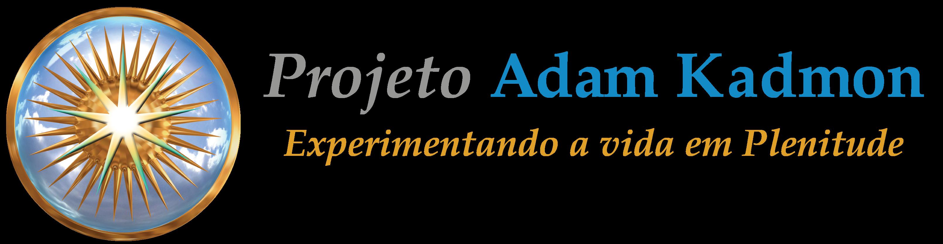 Projeto Adam Kadmon