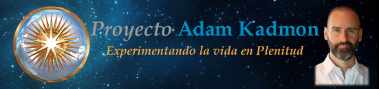 Conrado López • Projeto Adam Kadmon